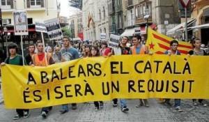 EL PRESIDENTE DE ERC ES EL VICEPRESIDENTE DEL GRUPO EUROPEO QUE AVALA EL CATALÁN EN ARAGÓN