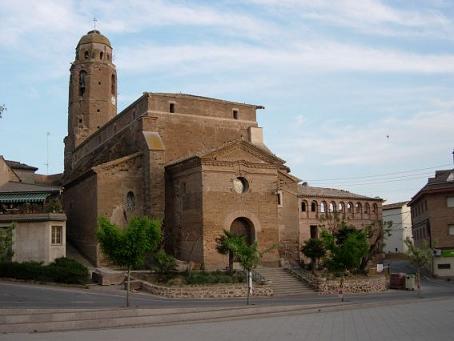 El Ayuntamiento de Albelda prohíbe publicar poemas porque están escritos en literano y no en catalán