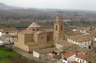 """FACAO explica """"La Historia de Aragón a través de sus Lenguas"""" en Albalate de Cinca"""