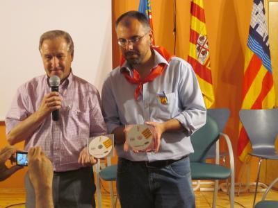 FACAO prepara la edición 2.0 del Corrector Ortográfico del Aragonés Oriental